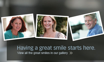 having a great smile starts here (2)