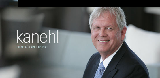 kanehl dental group pa