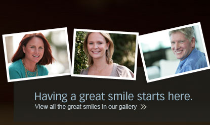 having a great smile starts here (1)